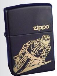 Zippo Encendedor Nuevo Original Bencina Diseños Diversos