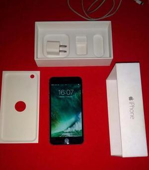 iPhone 6 Plus 128Gb Casi Nuevo