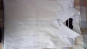 Camisa Cacharel Talla 16