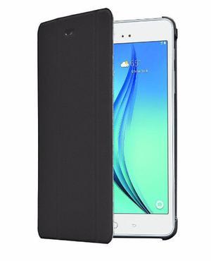 Case Book Cover Para Galaxy Tab A 8 P350