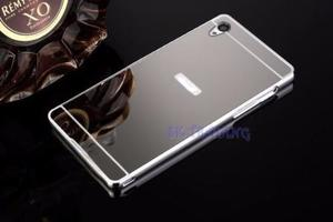 Case Protector Espejo Para Sony Xperia Xa Ultra