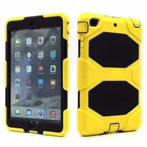 Case Protector Tipo Otterbox Mini Ipad 4