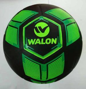 Pelota de futbol walon profesional  5 cf910e5f01d64