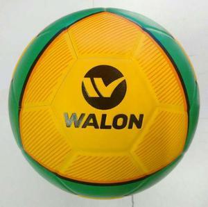 Pelotas de fútbol walon profesional originales dc40e93c3c74d