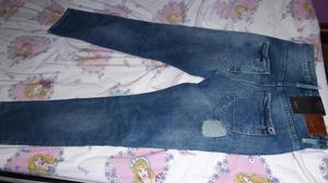 Jeans de dama saca pompis moda colombiana mx posot class - Pepe jeans colombia ...