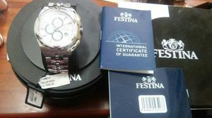 Reloj Original Festina Tour France