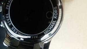 Reloj Original Michael Kors Modelo