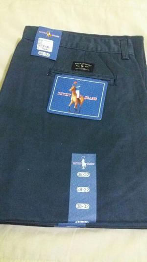 Ritzy Pantalones Originales en Oferta pantalones Ritzy