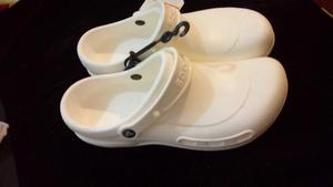 Sandals Crocs Originales