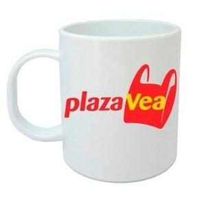 Tazas Personalizadas Con Logo, Empresas