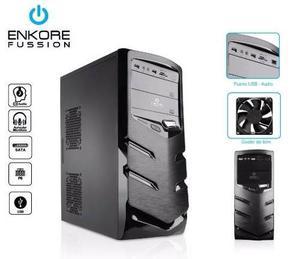 Case Enkore Fussion Enc- Sd 200w/600 - Envio Gratis Lima
