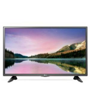 Lg Smart Tv de 49 Nuevo en Caja