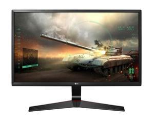 Monitor Lg Gamer 27mp59g Fullhd 27 Hdmi Free Sync (c)