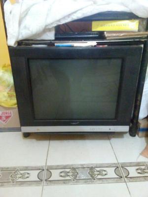 Tv Pantalla Plana Recco 32