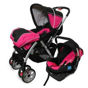 Carro a bateria escarabajo infanti para lima posot class for Precio de silla bebe para coche