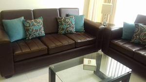 Vendo juego de muebles para arequipa posot class for Vendo muebles terraza
