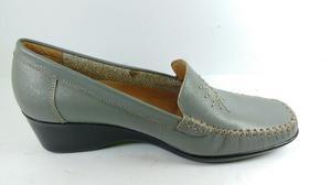 Mocasín De Mujer,zapato De Mujer,oferta De Zapatos
