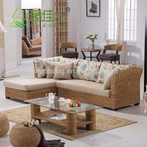 Muebles De Mimbre Y Rattan Lima Peru Posot Class