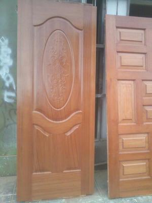 Puertas, Repostero, Closet Y Otros