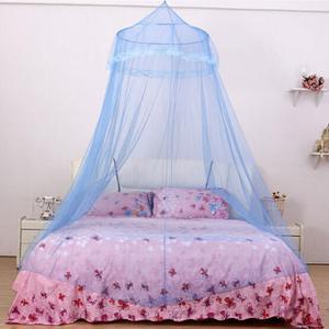 Lindo tul mosquitero para cama cuna y palo posot class - Mosquiteras para camas ...