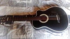 Vendo Gitarra O Cambio X Una Tablet