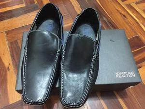 Zapatos Para Hombre, Marca Kenneth Cole