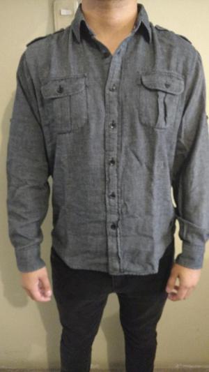 Camisa Kosiuko Original REGALO Camisa Billlabong Original