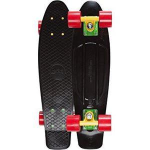 Mini Skate Penny Modelo Nuevo  En Oferta y Colores,