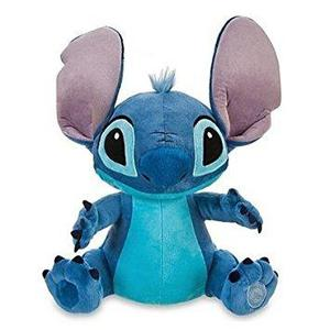 Peluche Stitch ORIGINAL DISNEY