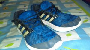 Remato Zapatillas Adidas Originales