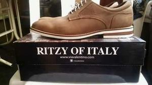 Zapatos Ritzy originales talla 41