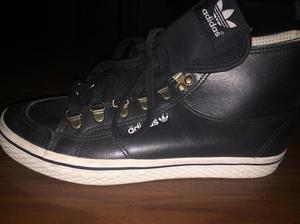 Zapatillas Adidas Original talla 37