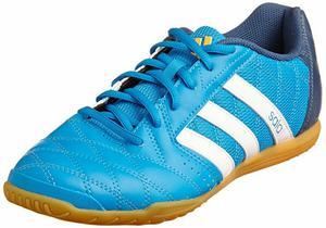 Zapatillas Nuev Adidas Futbol Más Regalo