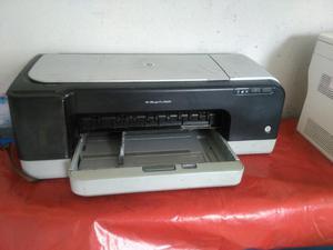 Impresora A3 K con Sistema de Tinta Continua