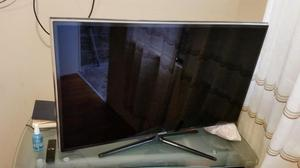 TELEVISOR SAMSUNG 40 PULGADAS LCD