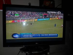 Vendo Tv Plasma de 50 Pulgadas