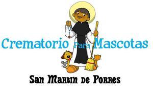 Cremación de Mascotas San Martin de Porres