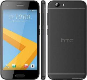 Htc One A9s 32gb Color Negro
