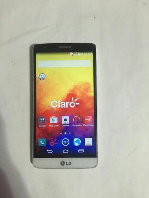 Lg G3 Beat 4g Libre