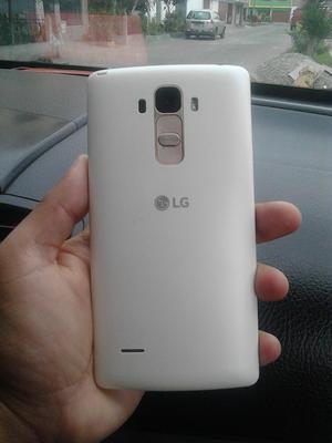 Lg G4 Stylus Libre Operador