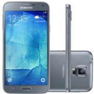 Samsung Galaxy S5 New Edition Sellado