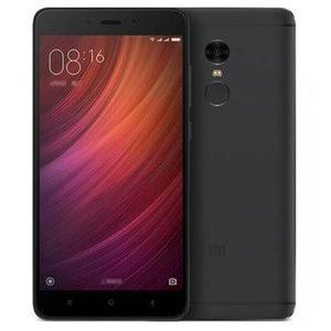 Xiaomi Redmi Note 4 64 Gb 4 RAM Dual Sim 4G
