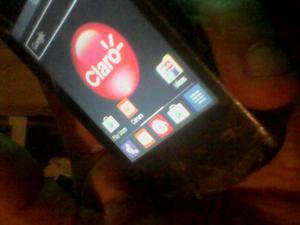 cambio celular LG por play o bluray