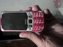 celulares basicos con faltantes remate en venta