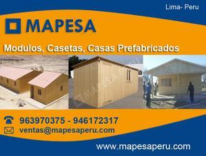 Cercos prefabricados concreto prefabricado posot class - Prefabricados de madera ...