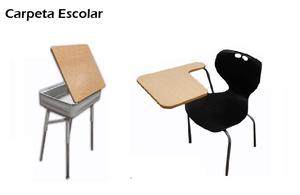 Carpetas escolares somos fabricantes ind lima posot class for Fabricantes sillas peru