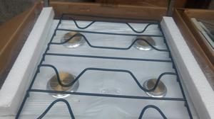 Hornillas quemadores para cocinas a gas posot class for Cocinas a gas nuevas