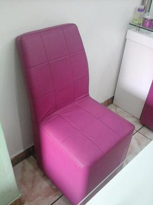 Muebles para spa manicure pedicure y lima posot class for Sillas para manicure y pedicure de segunda