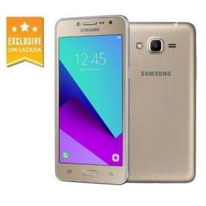 Samsung J2 Prime Nuevo en caja sin uso