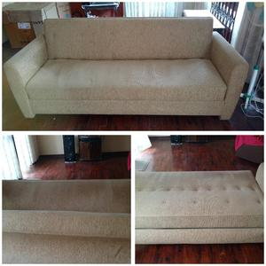 Sofa de 190 mts largo por 1 de ancho posot class for Sofa cama 150 ancho